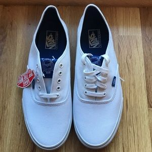 b940e386fa Vans Shoes - Vans x Brothers Marshall Authentic SF Sneakers 12